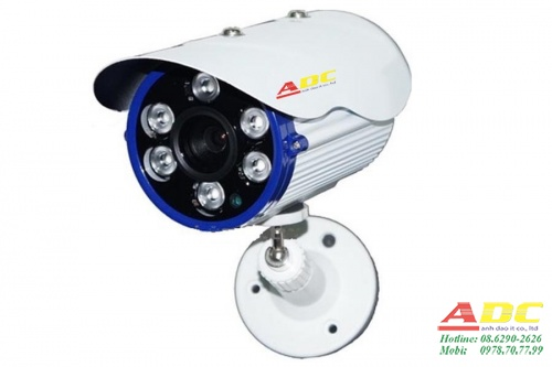 Camera AHD ADC AHD5603